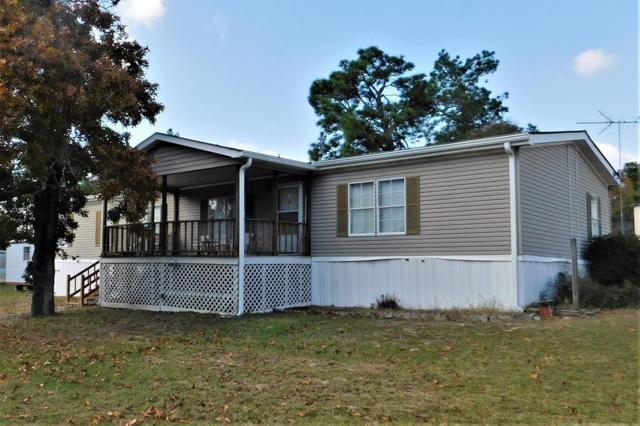 183 Vine Street, AIKEN, SC 29803 (MLS #105109) :: Venus Morris Griffin | Meybohm Real Estate