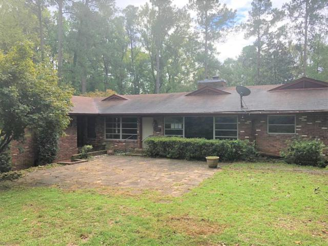 902 Hammond Dr, NORTH AUGUSTA, SC 29841 (MLS #105157) :: Shannon Rollings Real Estate