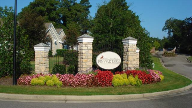 215 Harvest Lane, AIKEN, SC 29803 (MLS #105275) :: Shannon Rollings Real Estate