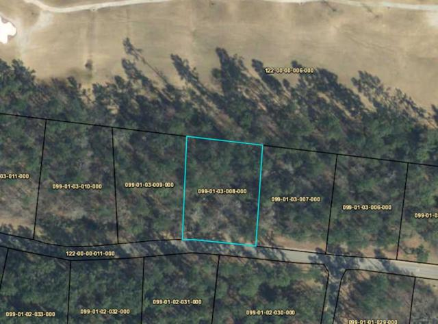 Lot N-008 Captain Johnsons Drive, NORTH AUGUSTA, SC 29860 (MLS #105316) :: Shannon Rollings Real Estate