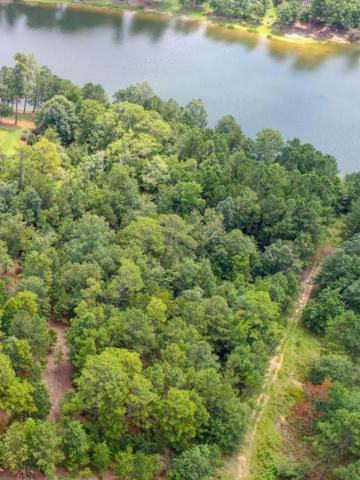 536 Forest Bluffs, AIKEN, SC 29803 (MLS #105343) :: Venus Morris Griffin | Meybohm Real Estate