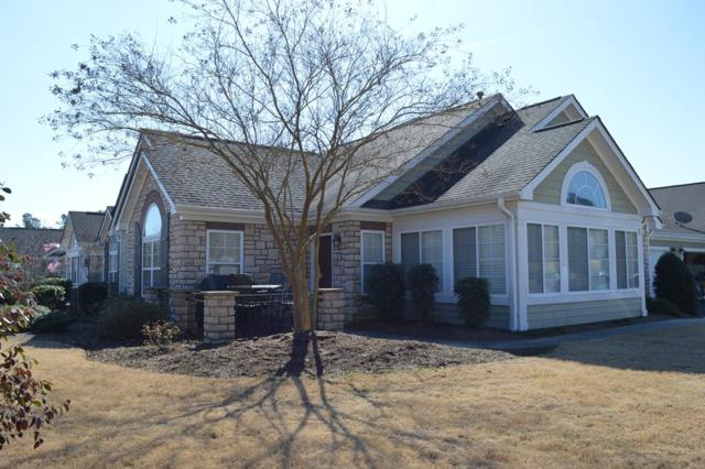 113 Racehorse Way, AIKEN, SC 29803 (MLS #105916) :: Shannon Rollings Real Estate