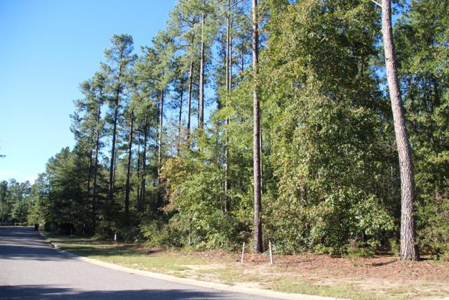 5177 Charnwood Forest Circle, AIKEN, SC 29803 (MLS #106298) :: RE/MAX River Realty