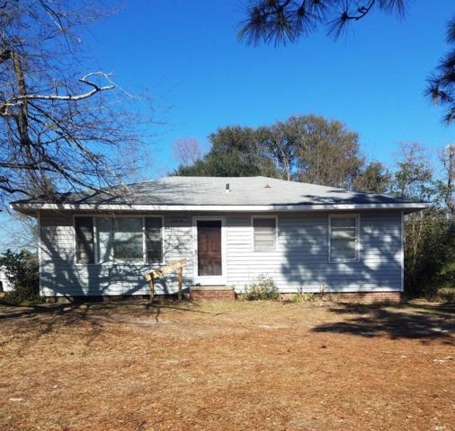 3410 Westmont, AIKEN, SC 29801 (MLS #106376) :: Meybohm Real Estate