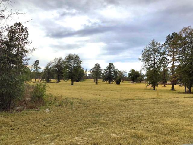 Lot 28 Bayboro Circle, AIKEN, SC 29803 (MLS #106535) :: Meybohm Real Estate
