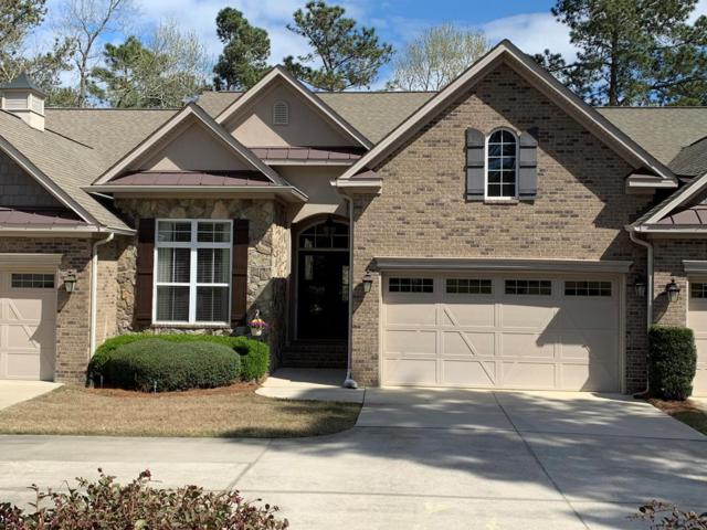 194 Bellewood Dr, AIKEN, SC 29803 (MLS #106560) :: Venus Morris Griffin | Meybohm Real Estate