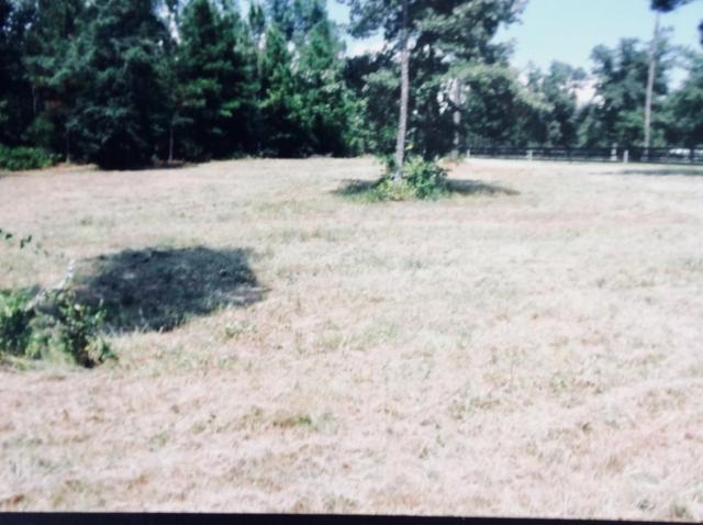#23 Cedar Meadows Drive, AIKEN, SC 29803 (MLS #106618) :: RE/MAX River Realty