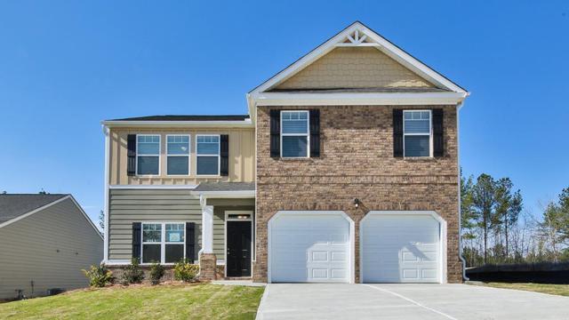 3114 White Gate Loop, AIKEN, SC 29801 (MLS #106743) :: Meybohm Real Estate