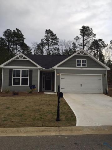 296 Kemper Downs Dr, AIKEN, SC 29803 (MLS #106889) :: Meybohm Real Estate