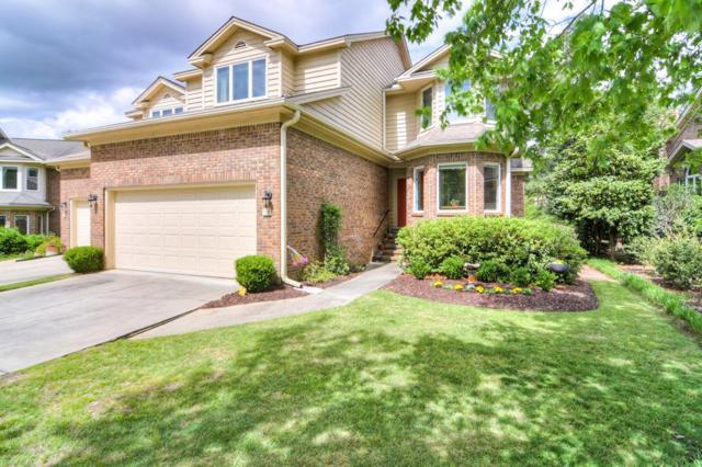108 White Willow Place, AIKEN, SC 29803 (MLS #106932) :: Meybohm Real Estate