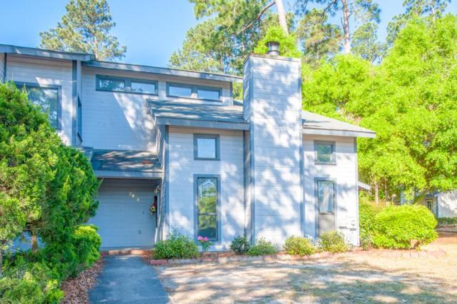 2826 Ferret Court, MARTINEZ, SC 30907 (MLS #106965) :: Meybohm Real Estate