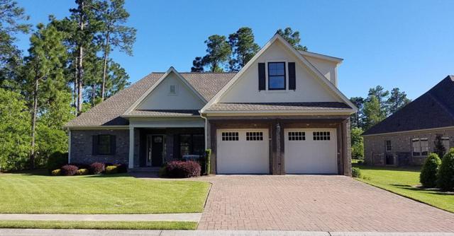 187 Highland Reserve Court, AIKEN, SC 29803 (MLS #106967) :: Meybohm Real Estate