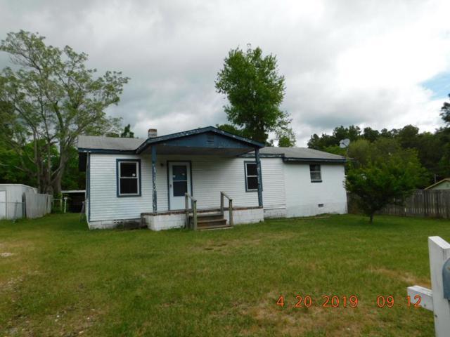 240 Whispering Pines Ter, AIKEN, SC 29801 (MLS #107020) :: Meybohm Real Estate