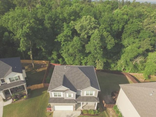 286 Mossy Oak Circle, NORTH AUGUSTA, SC 29841 (MLS #107086) :: Meybohm Real Estate