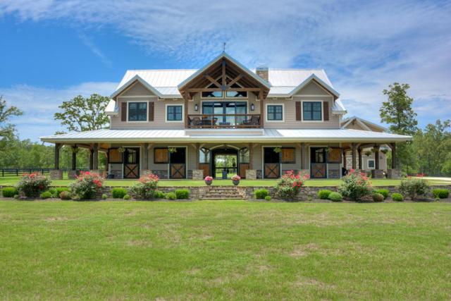 160 Honey Ridge Lane, AIKEN, SC 29801 (MLS #107192) :: Fabulous Aiken Homes & Lake Murray Premier Properties