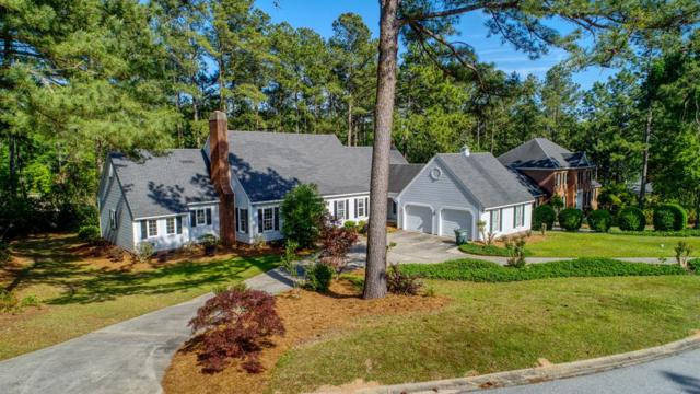 296 Willow Lake Dr, AIKEN, SC 29803 (MLS #107256) :: Meybohm Real Estate
