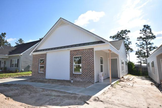 4206 Winslow Lane, AUGUSTA, GA 30906 (MLS #107324) :: RE/MAX River Realty