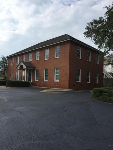 946 Millbrook, AIKEN, SC 29803 (MLS #107360) :: Meybohm Real Estate