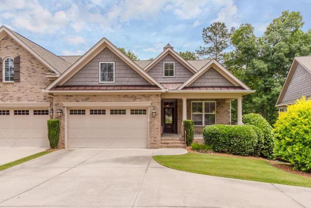 202 Bellewood, AIKEN, SC 29803 (MLS #107399) :: Fabulous Aiken Homes & Lake Murray Premier Properties