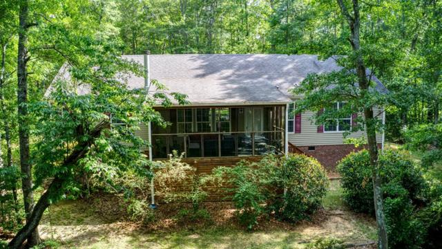 157 Laurel Heights, TRENTON, SC 29847 (MLS #107421) :: Shannon Rollings Real Estate