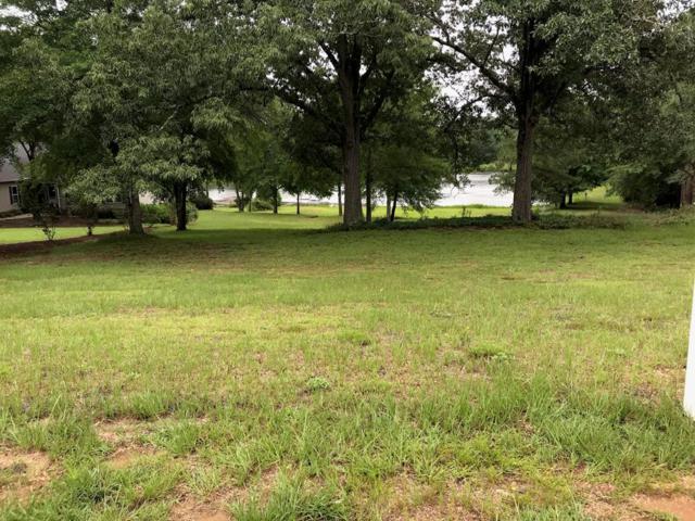 00 Summer Lakes Dr, AIKEN, SC 29805 (MLS #107674) :: Meybohm Real Estate