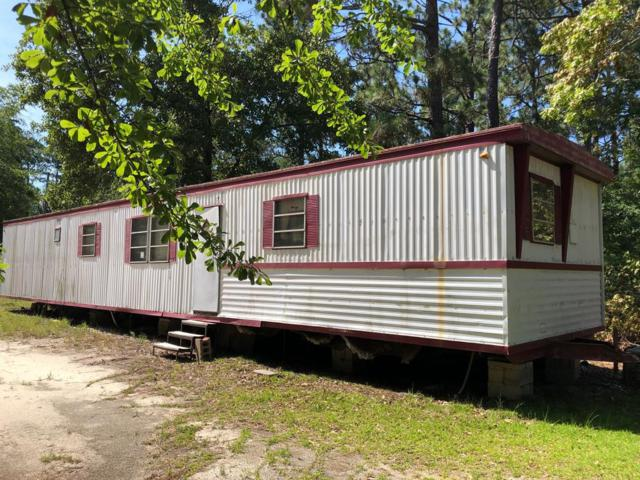 171 Birch Street, AIKEN, SC 29803 (MLS #107765) :: Meybohm Real Estate