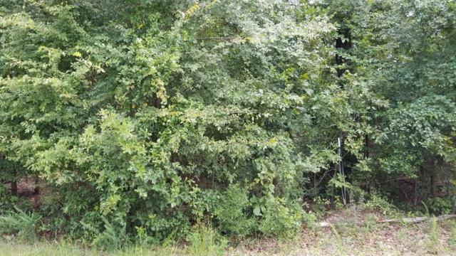 LOT 3 Anderson Pond Road, AIKEN, SC 29803 (MLS #107851) :: RE/MAX River Realty