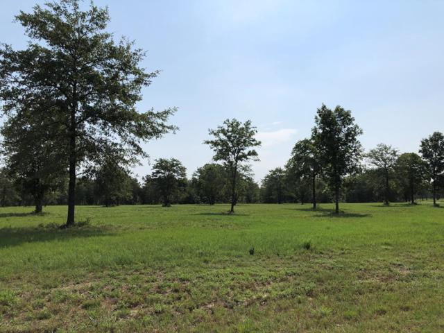 Lot 40 Bayboro Circle, AIKEN, SC 29803 (MLS #107982) :: RE/MAX River Realty