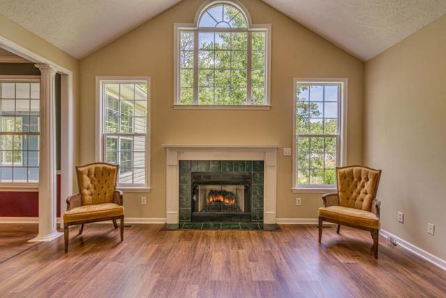 2 Overlook Point, MCCORMICK, SC 29835 (MLS #108093) :: Venus Morris Griffin | Meybohm Real Estate