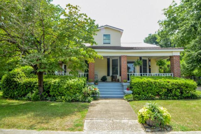 7030 Festival Trail Road, SPRINGFIELD, SC 29146 (MLS #108097) :: Venus Morris Griffin | Meybohm Real Estate