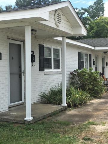 105 & 107 Smith Avenue, NEW ELLENTON, SC 29809 (MLS #108112) :: RE/MAX River Realty