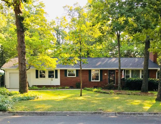 778 Boardman Road, AIKEN, SC 29803 (MLS #108298) :: Fabulous Aiken Homes & Lake Murray Premier Properties