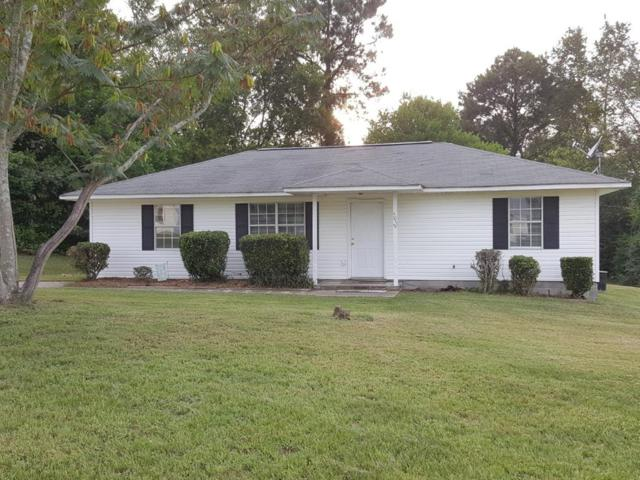 5078 Trotter Court, JACKSON, SC 29831 (MLS #108486) :: RE/MAX River Realty