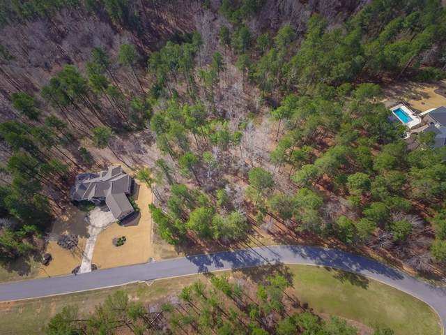 0 Schoolhouse Lane, NORTH AUGUSTA, SC 29860 (MLS #108907) :: Shannon Rollings Real Estate