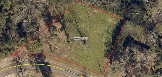 123 Rhodes, JACKSON, SC 29831 (MLS #108942) :: Venus Morris Griffin | Meybohm Real Estate