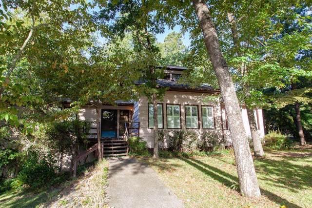 609 Forest Circle, NEW ELLENTON, SC 29809 (MLS #109018) :: Venus Morris Griffin | Meybohm Real Estate