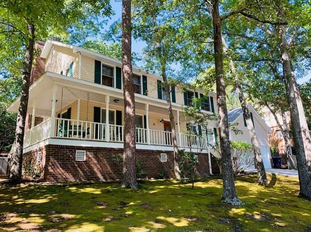 71 Cherry Hills Drive, AIKEN, SC 29803 (MLS #109074) :: Fabulous Aiken Homes & Lake Murray Premier Properties
