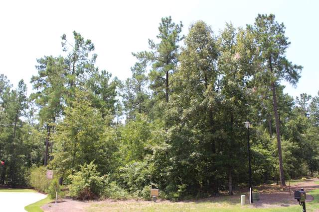 1107 Dunham Forest Way, AIKEN, SC 29803 (MLS #109307) :: Shannon Rollings Real Estate
