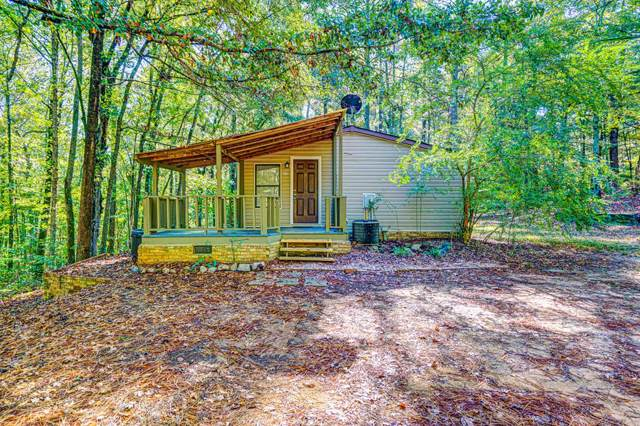 375 Taylor Pond Road, NORTH AUGUSTA, SC 29860 (MLS #109353) :: Venus Morris Griffin | Meybohm Real Estate