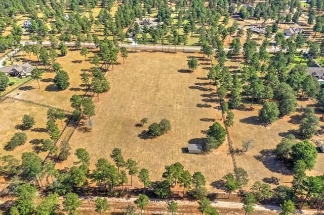 Lot 15 Hiawassee Run, AIKEN, SC 29803 (MLS #109412) :: Venus Morris Griffin | Meybohm Real Estate