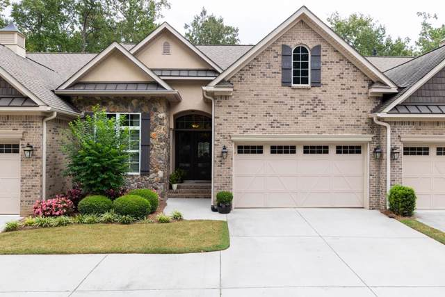 212 Bellewood Drive, AIKEN, SC 29803 (MLS #109500) :: Fabulous Aiken Homes & Lake Murray Premier Properties