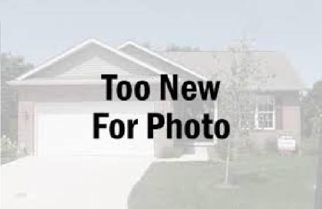 7103 Hanford Drive, AIKEN, SC 29803 (MLS #109553) :: Fabulous Aiken Homes & Lake Murray Premier Properties