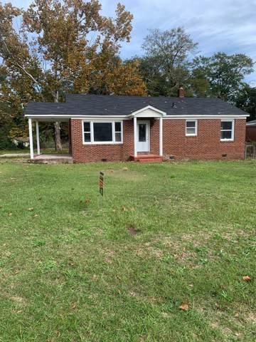 2149 Eastside Court, AUGUSTA, GA 30906 (MLS #109658) :: Venus Morris Griffin   Meybohm Real Estate