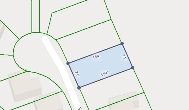 186 Silver Meadow Court, AIKEN, SC 29803 (MLS #110372) :: Fabulous Aiken Homes & Lake Murray Premier Properties