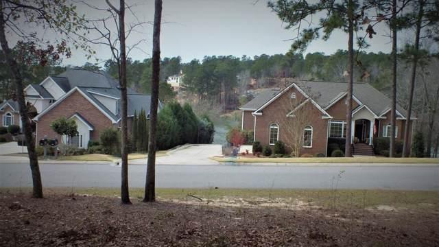 230 Birch Tree Circle, AIKEN, SC 29803 (MLS #110499) :: Shannon Rollings Real Estate