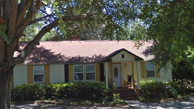 330 Solann, AIKEN, SC 29801 (MLS #110983) :: Fabulous Aiken Homes & Lake Murray Premier Properties