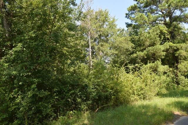 Lot 7 Turtle Pond Court, AIKEN, SC 29803 (MLS #112850) :: RE/MAX River Realty