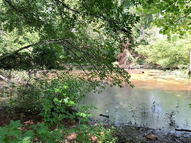 847 Briggs Road, NORTH AUGUSTA, SC 29860 (MLS #113254) :: RE/MAX River Realty