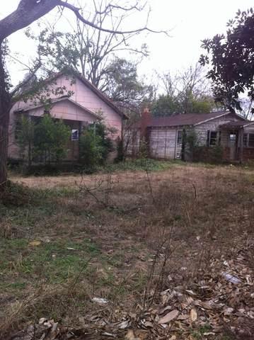 912 Banks Mill Road, AIKEN, SC 29801 (MLS #113914) :: RE/MAX River Realty
