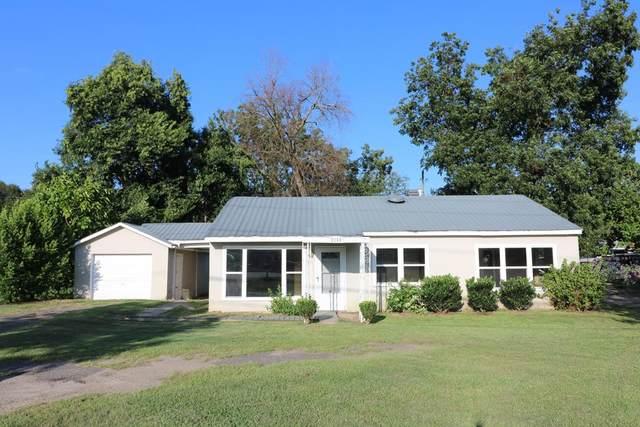 2160 Whiskey Road, AIKEN, SC 29803 (MLS #114882) :: Shannon Rollings Real Estate